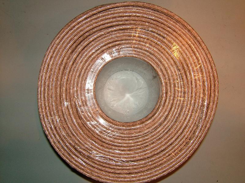 10m-x-6mm-Professional-Grade-Low-Resistance-770-Strand-HiFi-Loud-Speaker-Cable